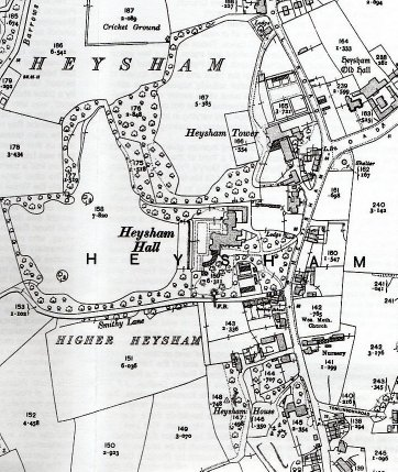 HghrHeysham1931sectionLR
